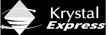 Krystal Express